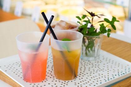 Tiffs Summer Drinks
